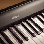 Kawai ES110 Digital Piano Review
